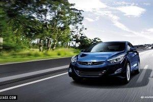 2014 Hyundai Elantra Lease Deal - $199/mo ★ http://www.nylease.com/listing/hyundai-elantra/ ☎ 1-800-956-8532  #Hyundai Elantra Lease Deal