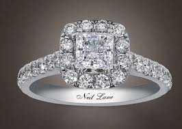 Kay Jewelers - http://www.offers.com/kay-jewelers/?offer_id=2009388