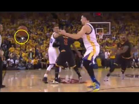 Proof The 2016 NBA Finals Was Rigged - Stephen Curry 4th Quarter Game Pl...   Signs, Symbols and ...