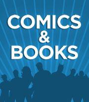 DC Kids Showcase from DC Nation #comics #freedownloads