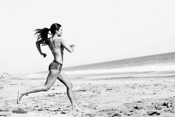 Ojai to Ocean Half-Marathon