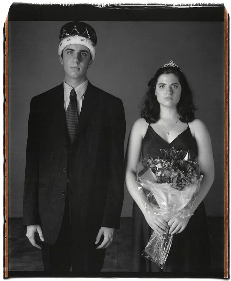 best prom twins mary ellen mark images twin  prom mary ellen mark