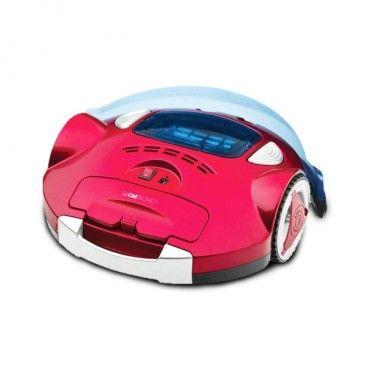 http://www.tavulesprix.com/aspirateur-robot-clatronic-2-en-1.html