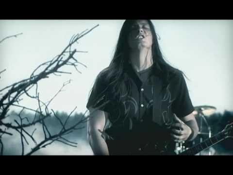 Poisonblack: Rush - MUSIC VIDEO
