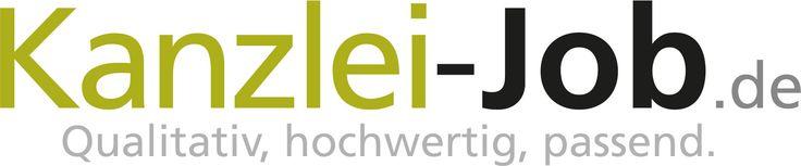 Logo kanzlei-job.de