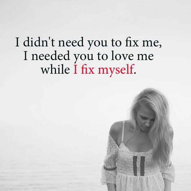 Best Heart Touching Love Lines: The 25+ Best Heart Touching Love Quotes Ideas On Pinterest
