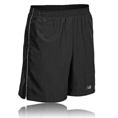 NEW BALANCE 5 INCH TEMPO RUNNING SHORTS £7.99 sportsshoes.com