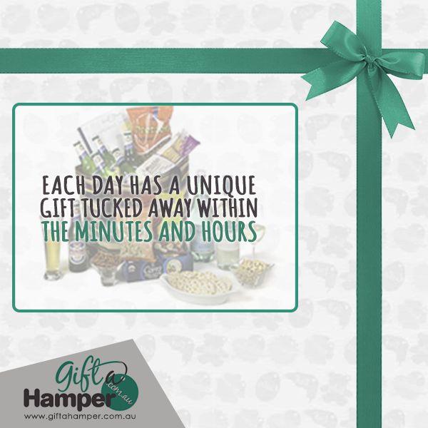 Christmas hamper Australia,Business hamper,buy corporate hampers,xmas hampers