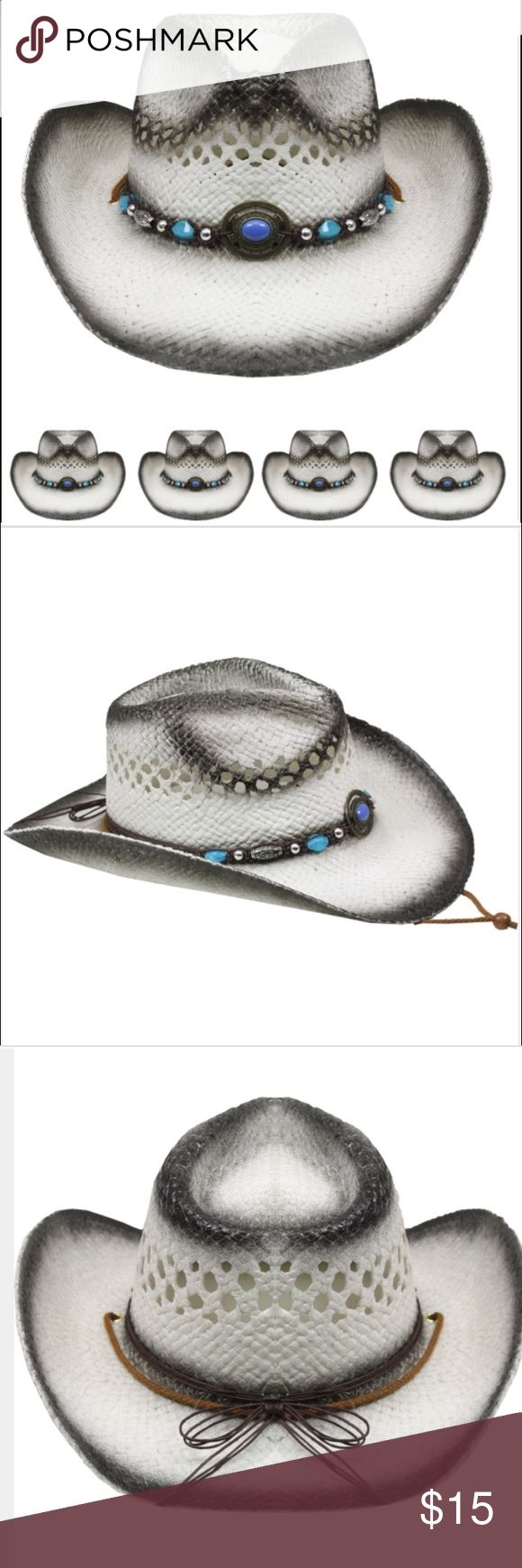 Kids cowboy hat cap popular fashion bucket western This Hats And Caps Kid Fedora & Cowboy Hats Which Is Called Kids Cowboy Hat 306 One Color Is From Our Finest Collection. . We Believe That You Will Feel The Difference And Appreciate When You Receive This Kids Cowboy Hat 306 One Color. If You Want To Grab Your Friends' Attention This Kids Cowboy Hat 306 One Color Would Be The Best Option That You Might Have. Size:45-50 could be ok small hat. Accessories Hats