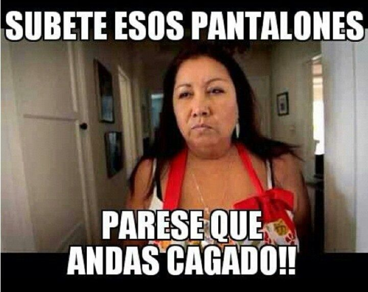Funny Racist Mexican Memes: 17 Best Ideas About Funny Mexican Pictures On Pinterest