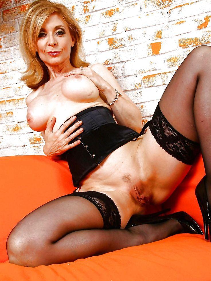 Nina hartley and stephanie swift 2