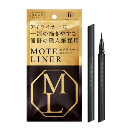 Mote Liner Liquid Takumi / FLOW FUSHI
