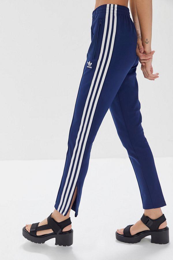 adidas Originals Superstar Trefoil