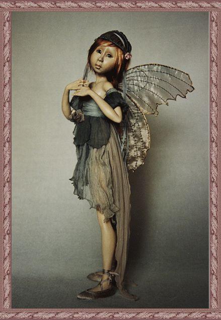 Tine Kamerbeek - Gallery 2000-2005_13-2000-2005