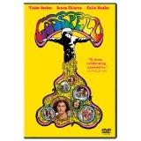 Godspell (DVD)By Victor Garber