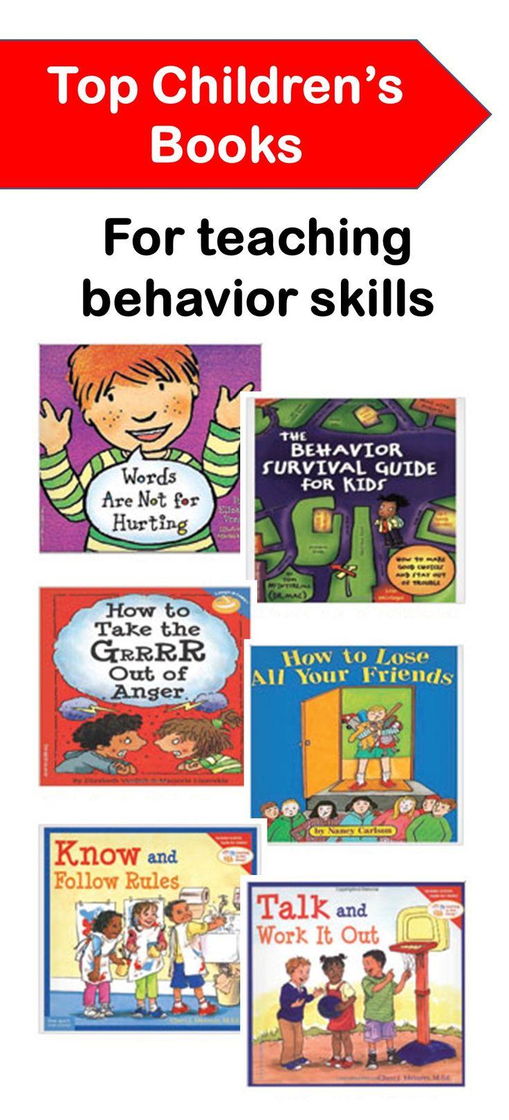 Popular Human Behaviour Books