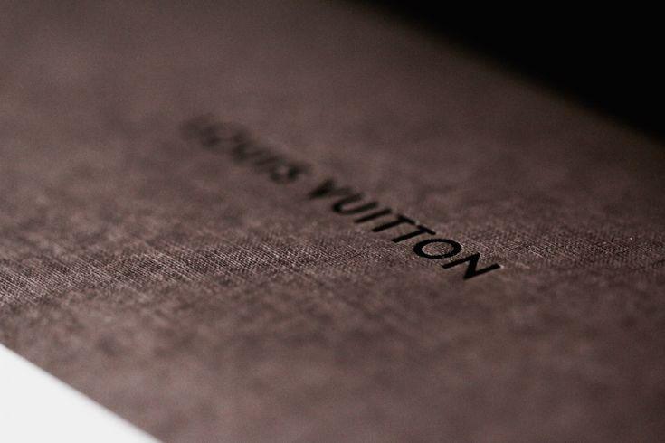 Koperta Louis Vuitton