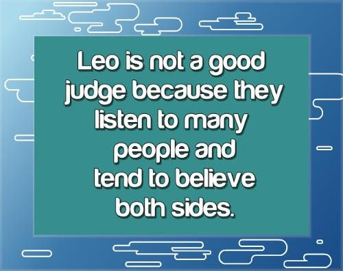 Leo Astrology Sign Compatibility. For free daily horoscope readings info and images of astrological compatible signs visit http://free-daily-love-horoscope.com/