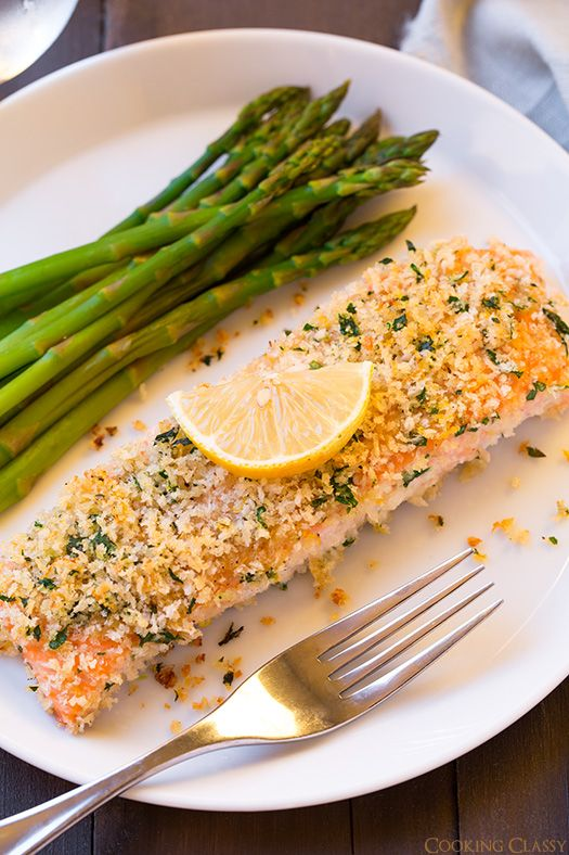 17 Best Images About I Seafood On Pinterest Grilled