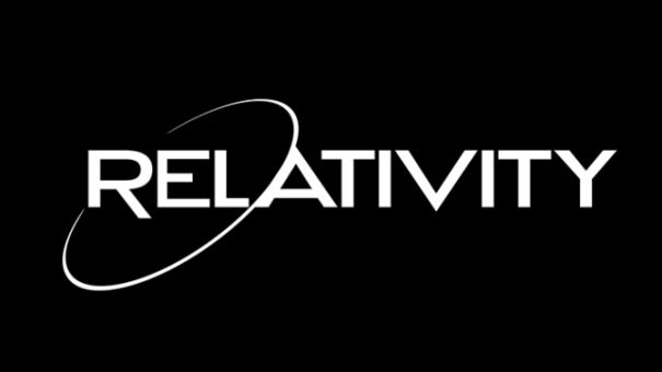 Joe Nicholas Said To Be Stepping Down As Co-CEO Of Relativity Media As Company Goes Up For Sale