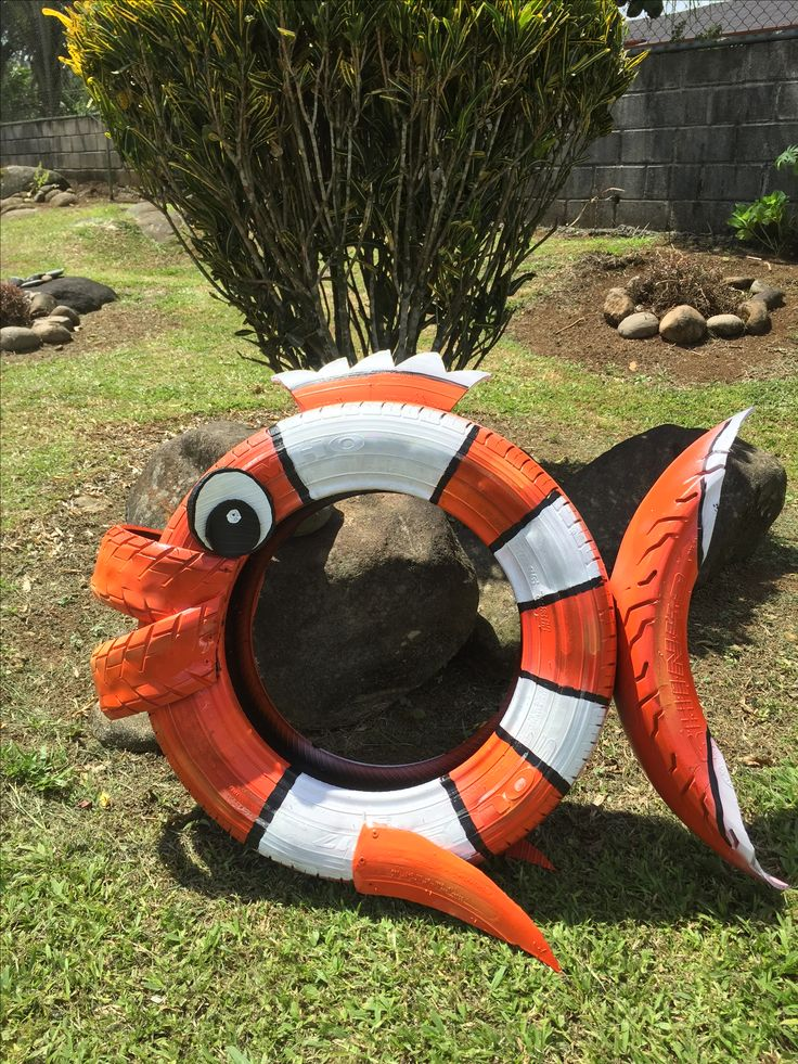 40 Best Using Old Tires Images On Pinterest Recycled Tires Outdoor Play Areas And Playground