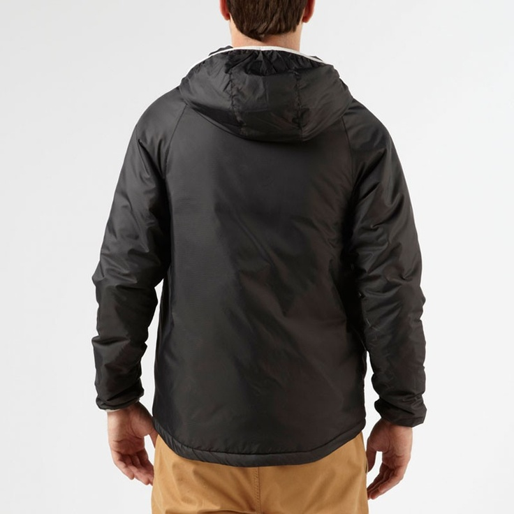 Whistler jacket by Howies.: Whistler Jackets