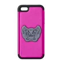 WWE Divas Championship iPhone 5 Case
