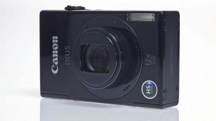 Best Canon IXUS: top cameras reviewed | The Canon IXUS or PowerShot ELPH range is designed with point-and-shoot users in mind, so let us help you find the best one for you. Buying advice from the leading technology site