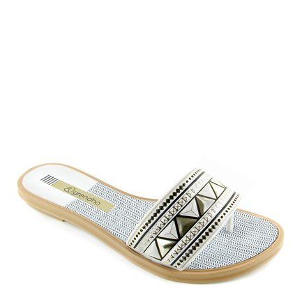 BELLA SLIDE   Novo Shoes