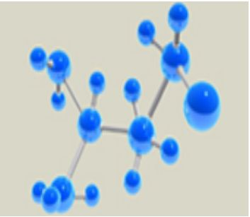 Rssynthesis.com provide high quality peptides from research to production scales (mg to kg), utilizing only validated raw materials, equipment, and processes.