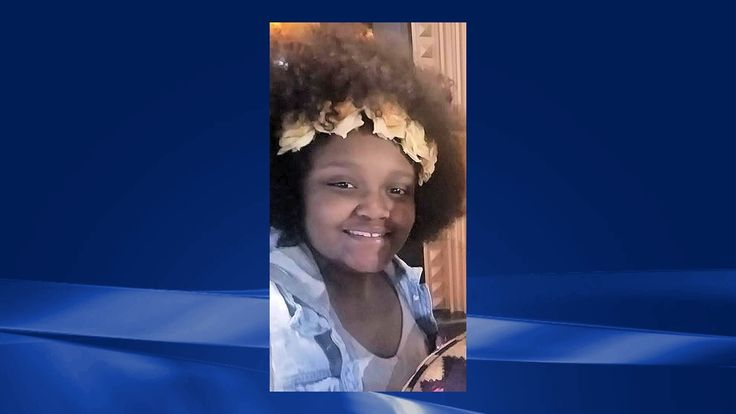 Virginia State Police have issued a endangered missing child alert for Makayla Phyllis Mattei.