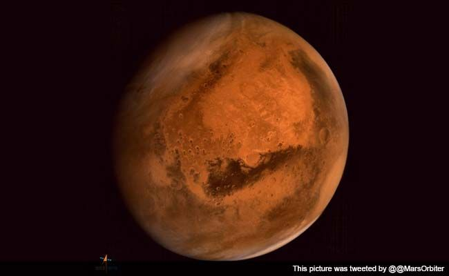 http://www.ndtv.com/world-news/nasa-ropes-in-small-businesses-to-further-mars-journey-759990