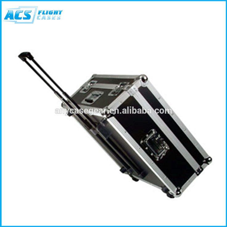 Acs транспорт утилита чехол с лотка и колеса утилита чехол-Ящик для инструментов-ID товара::60356040952-russian.alibaba.com