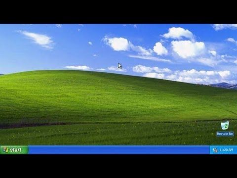 Speed up ANY Computer/Laptop by 200% - Windows 7/8/Vista/XP (HD) - YouTube