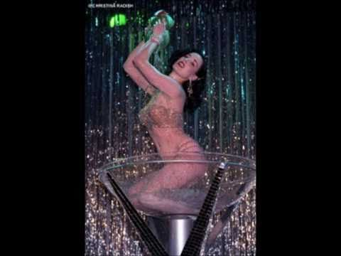 The Stripper - David Rose and his Orchestra