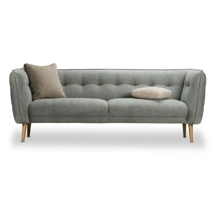 10 best kanapy images on pinterest sofas couch and sofa