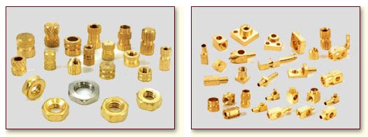 Brass Turned parts #BrassTurnedparts    #brassturnedcomponents  #Brassturnedparts #CNCturnedcomponents #BrassCNCparts  #BrassCNCmachinedcomponents  #BrassCNCturnedcomponents #CNCturnedparts   #brassturnedcomponent #brassturnedcomponents  #turnedandpressedpart Any Kind o  #BrassTurnedParts  #BrassTurnedcomponents #Screwmachineparts #CNCTurnedparts #BrassCNCturnedcomponents can be developed as per customers specifications.