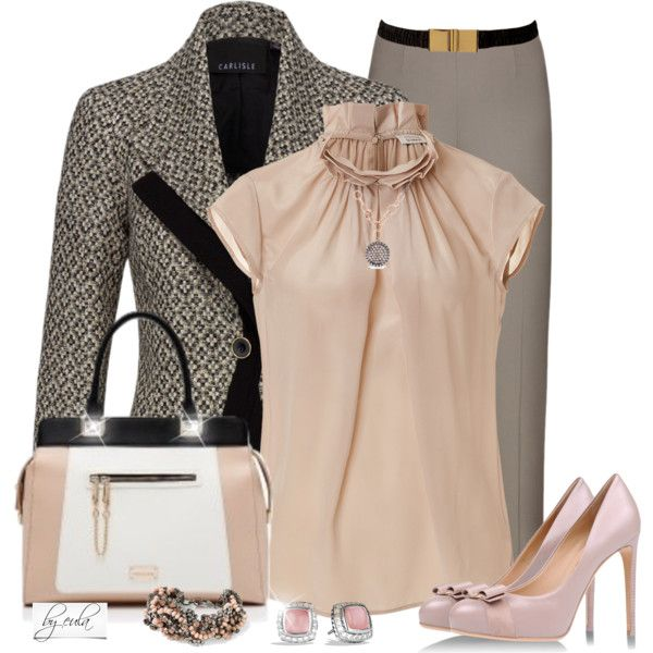 """""""Trousers Contest"""" by eula-eldridge-tolliver on Polyvore"""