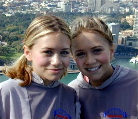 holiday in the sun mary kate and ashley olsen - Cerca con Google