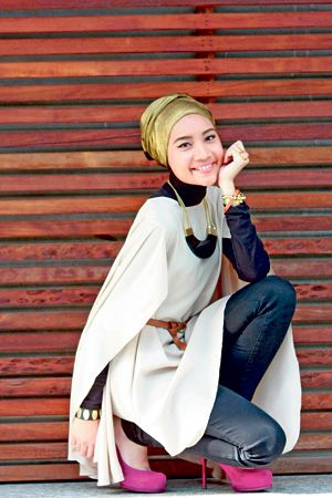 73 best Yuna (singer-songwriter) images on Pinterest
