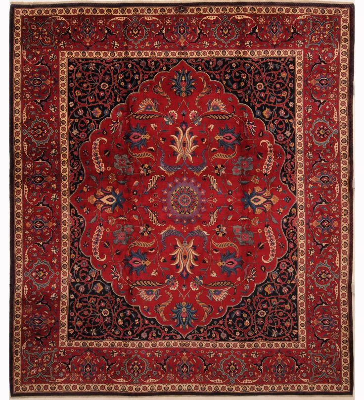 17 Best Images About Rugs On Pinterest Persian Living