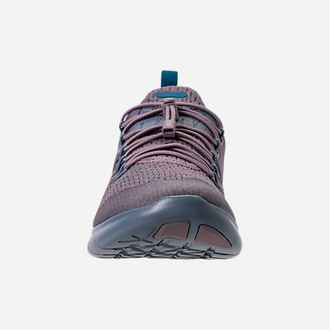 4f708bf4ad4 WONew Arrival MENS NIKE FREE RN COMMUTER 2017 PREMIUM RUNNING SHOES AA1622  200 Taupe Grey Armory