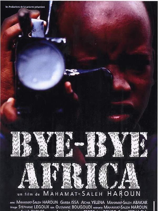 Chade   Mahamet-Saleh Haroun   1999   Falso Documentário   IMDB  Francês   Legenda: Português  86 min   986 MiB      Sinopse    Document...