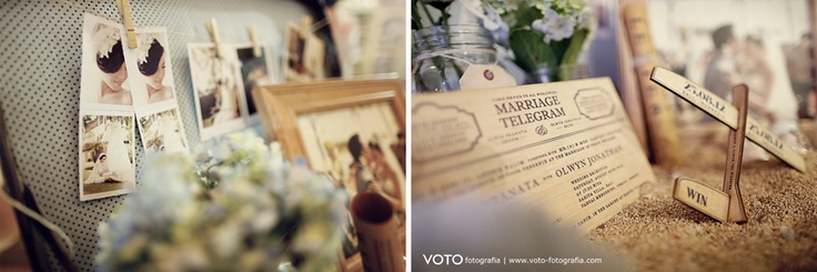 La Passionata Wedding Expo at Hilton Hotel | VOTO fotografia