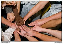 http://smartchurchmanagement.com/example-of-team-leader-skills-and-responsibilities/