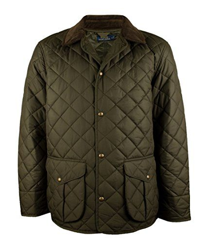 1000  ideas about Mens Car Coat on Pinterest | Men&39s coats Men&39s