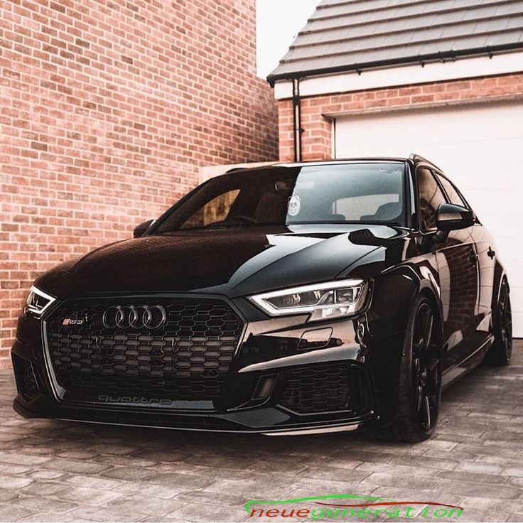 Notitle Audi Audi Audi A3 Auto Hintergrundbilder