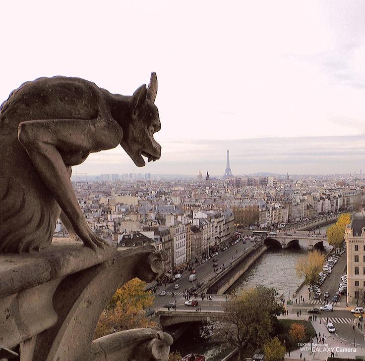 Vote for yours fav photogenic city on http://lifesaphoto.com