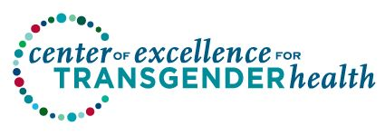 #HAAwards - Best Ensemble Cast Nominee - The staff at the Center of Excellence for Transgender Health works diligently, against tremendous odds and stigma, to increase access to health care for transgender people by educating providers, and by empowering transgender communities across the country to develop their own community-based health programs.