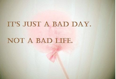 : Daily Reminder, Remember This, Deep Breath, Bad Day, Inspiration Quotes, Odds, Pictures Quotes, True Stories, Bad Life